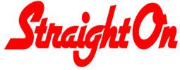so-logo-only